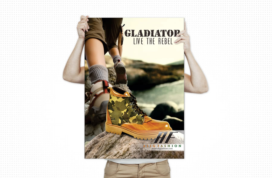 portfolio_design_work_gladiator_poster