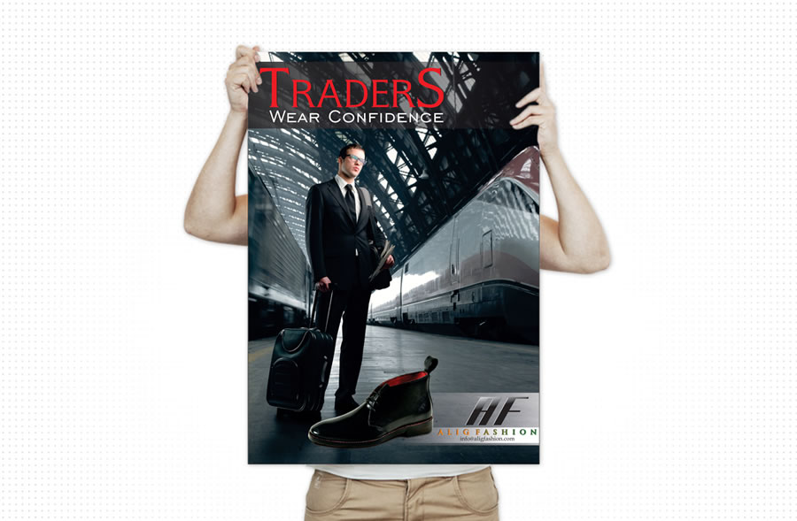 portfolio_design_work_traders_poster